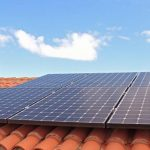 Spain's first shared self-consumption solar system plus battery installed