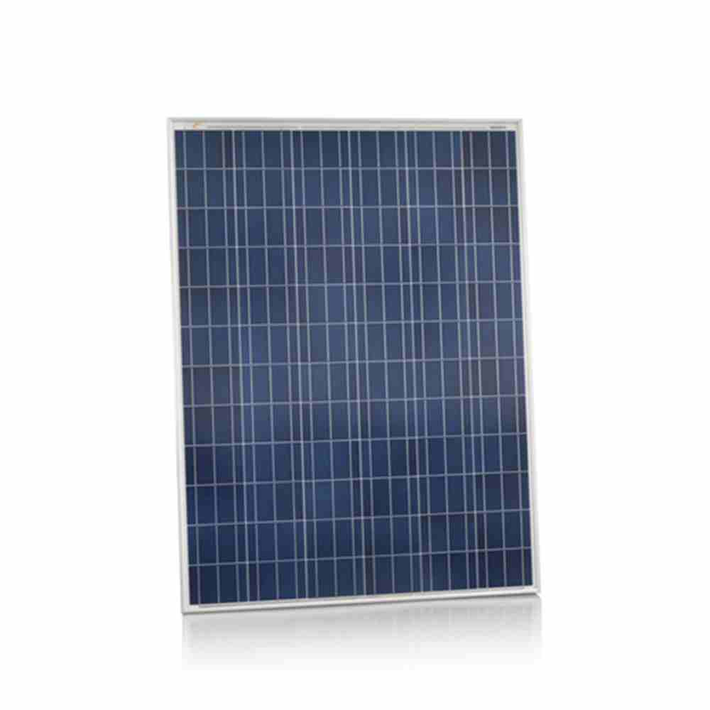 12V Solar Panel for DC 12V Battery Charging and Off Grid Applications Thumb 2