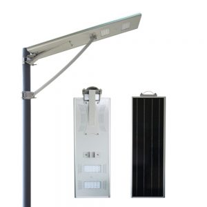 Outdoor Light Lamp 40W