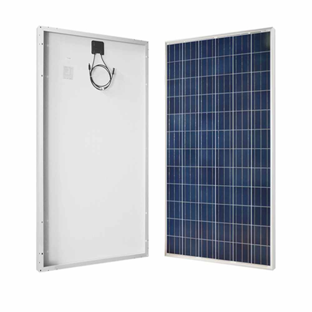 Solar Panel System 320 Wp -335 Watt China Supplier Thumb 2