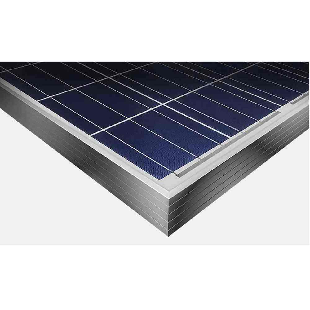 Solar Panel System 320 Wp -335 Watt China Supplier Thumb 3