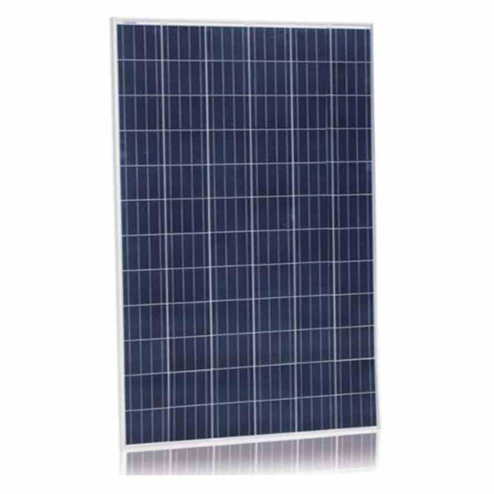 Solar Panel System 320 Wp -335 Watt China Supplier Thumb 1