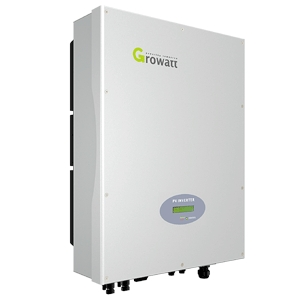 Grid Tie Power Inverter 5KVA Price