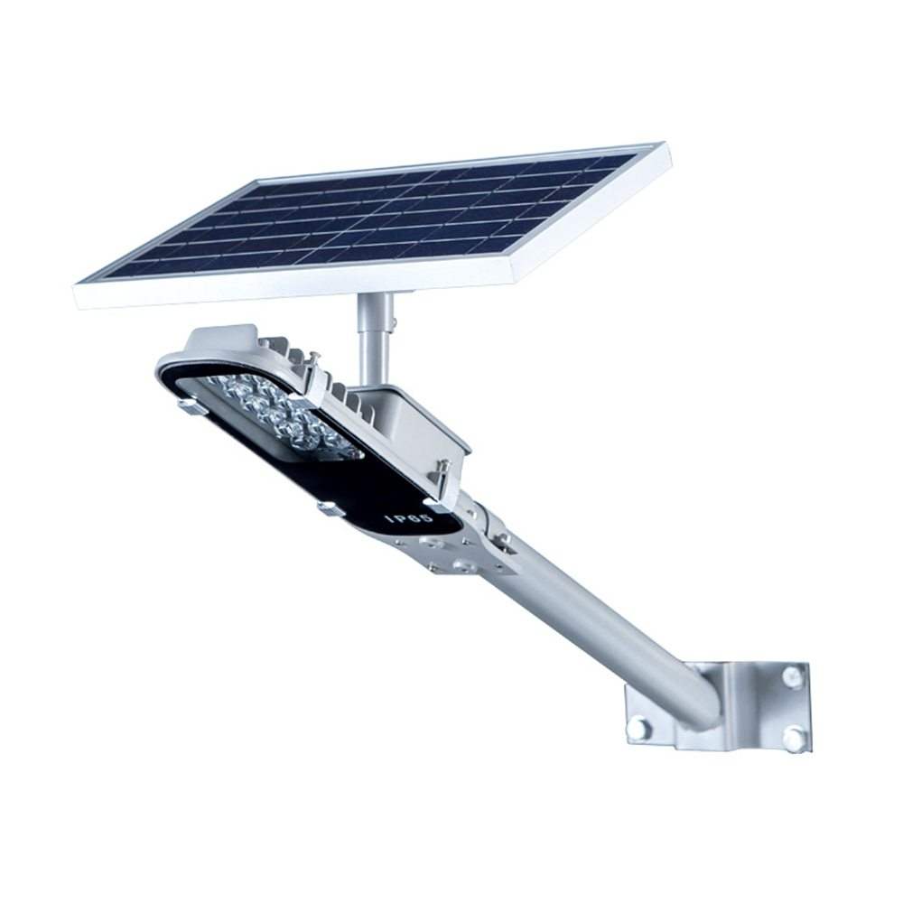 Quality Solar Powered Outdoor Lights Price Made in China Thumb 1