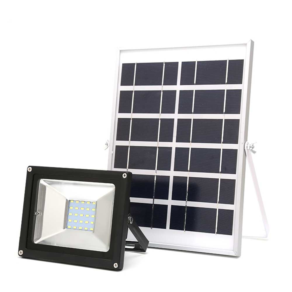 Outdoor Best Super Bright Cheap Solar Powered  LED Decorative Solar Garden Lights Thumb 1