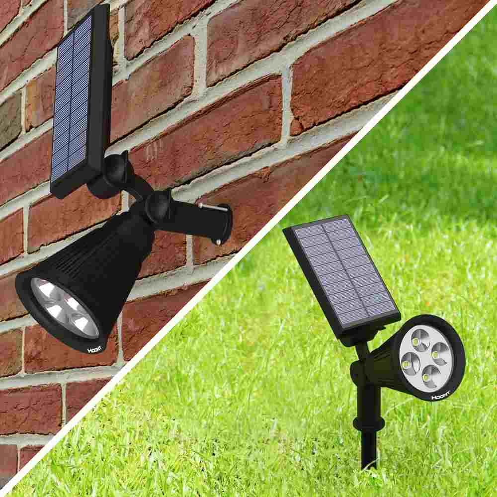 Best Ourside Wireless LED Solar Lawn Lights for Pathway, Gardens, Yards, Patios from China Suppliers Thumb 4