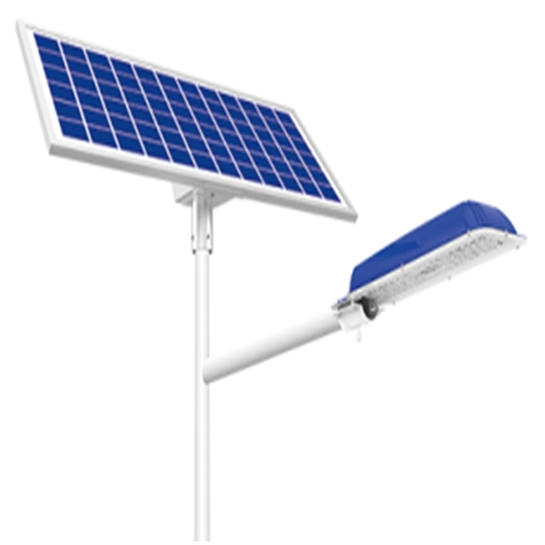 Hinergy Solar Street Light Price China Manufacturer Thumb 1