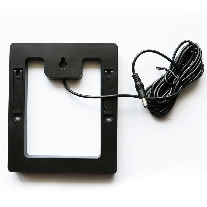Low Price Mini Solar Panel Made in China Manufacturer Thumb 5