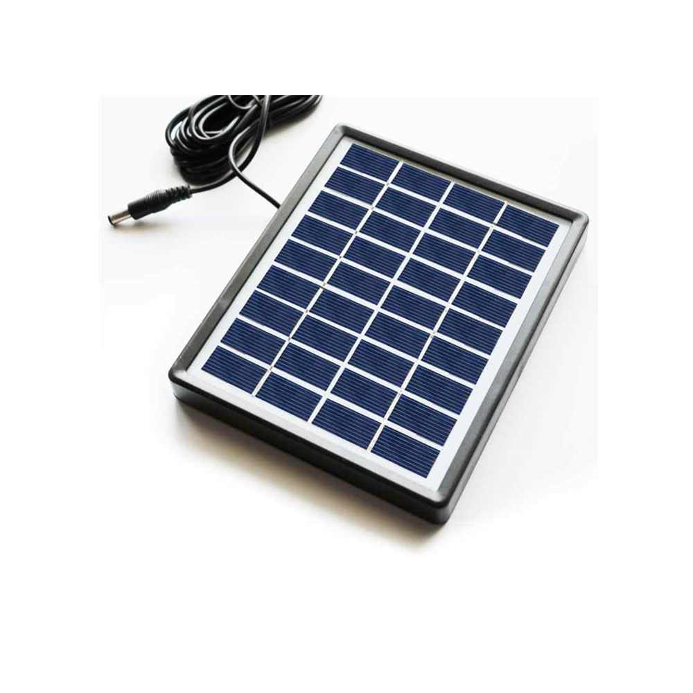 Low Price Mini Solar Panel 9v 1 5w 2w 3w 4w 5w Made In