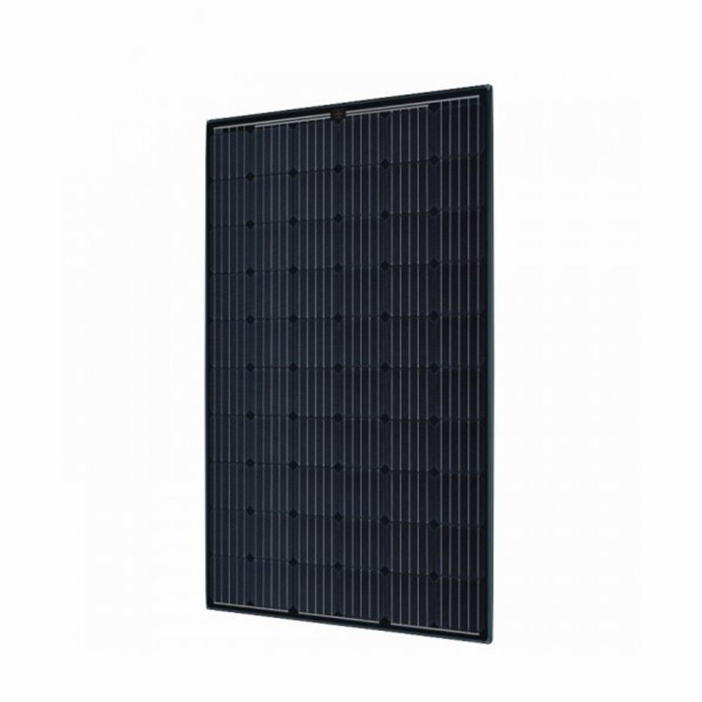 High Efficiency Monocrystalline Solar Panel 300w from China Manufacturer Thumb 1