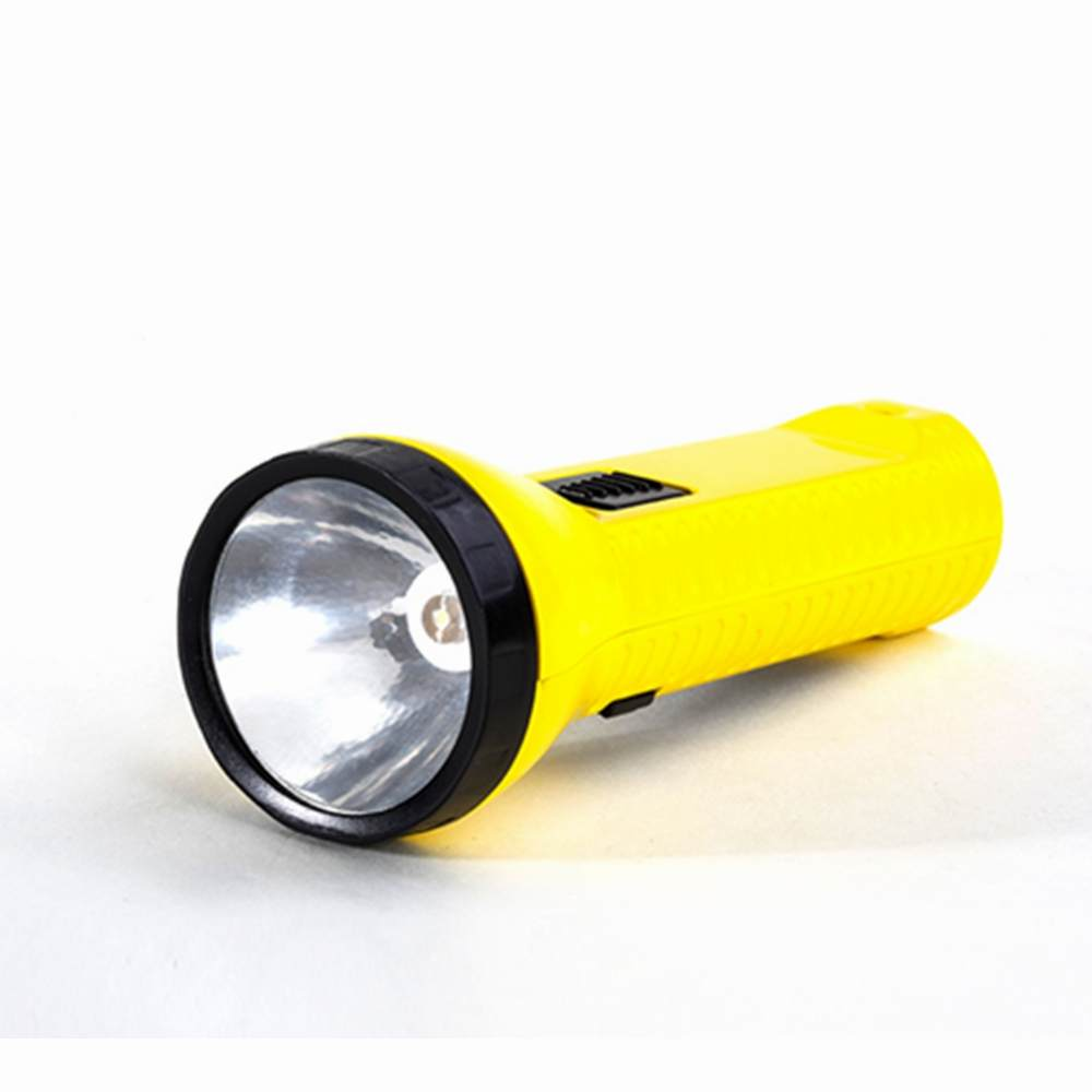 Portable rechargeable solar flashlight with dual light sources for reading Camping, Hiking, Climbing, Outdoor Sports, Vehicle, Auto Emergency Kit made in China Thumb 1