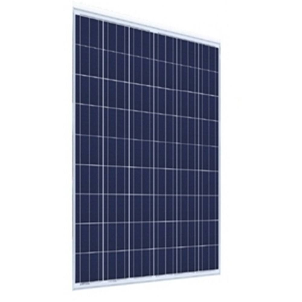 1000w Solar Panel for Off Grid Solar Power System Made in China Thumb 1