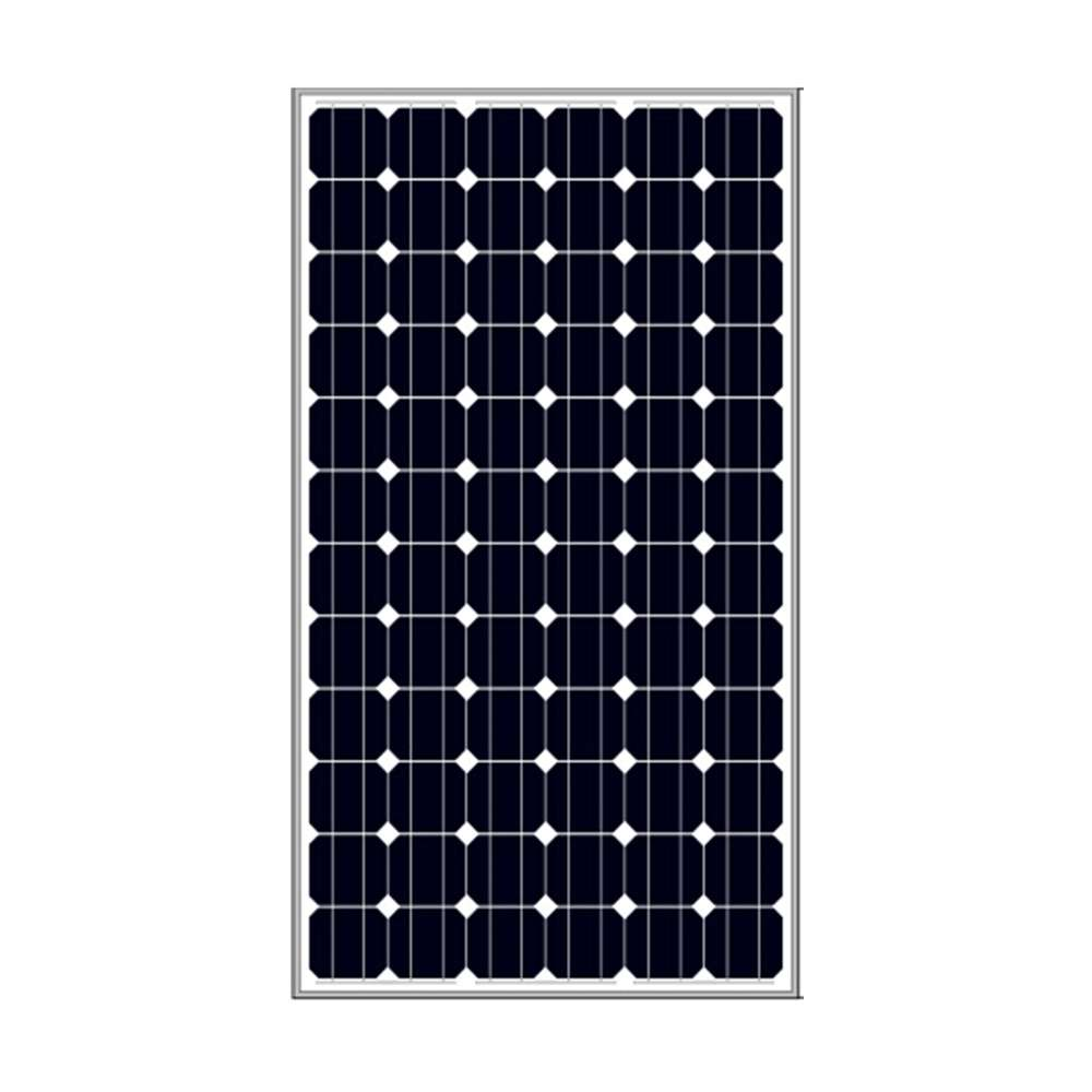 Hinergy Solar Panel 200w for Solar Power System from China Manufacturer Thumb 1