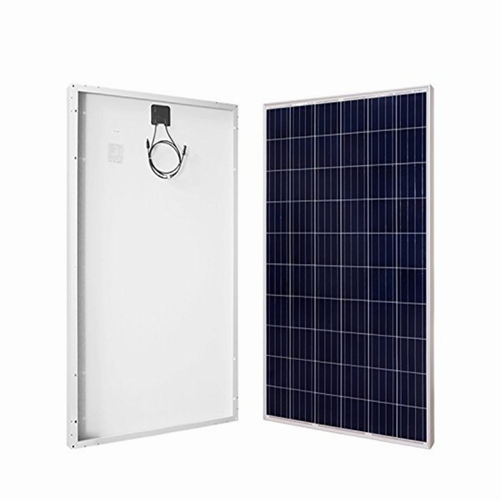 Tier One Brand Solar Panel Price 265 Wp – 285 Watt from China Manufacturer Thumb 1