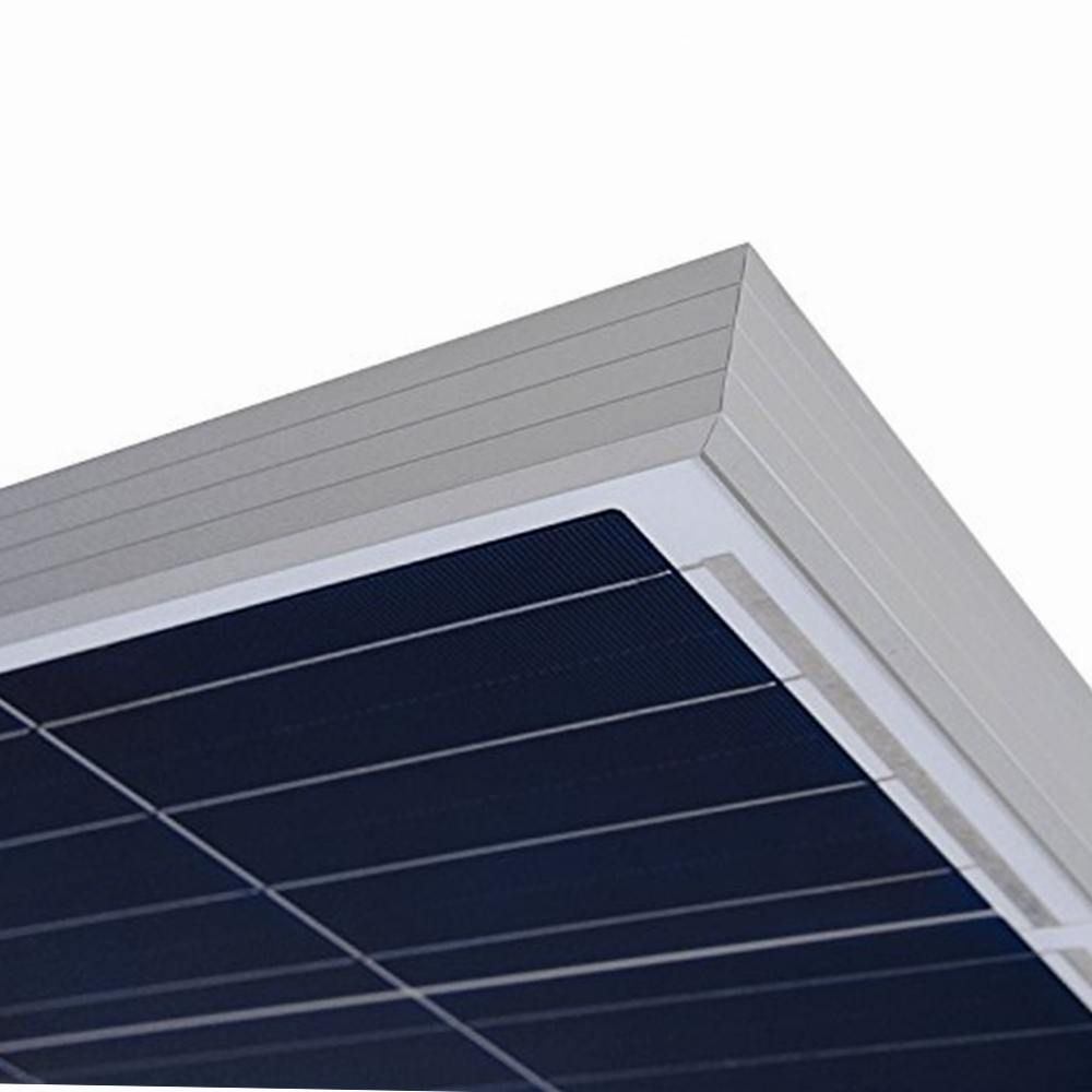 Tier One Brand Solar Panel Price 265 Wp – 285 Watt from China Manufacturer Thumb 2