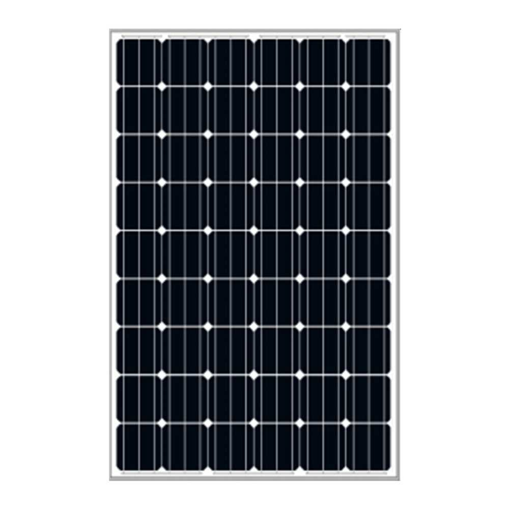 High Efficiency Yingli Solar Panel 250w from China Supplier Thumb 1