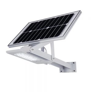 solar street light wholesaler