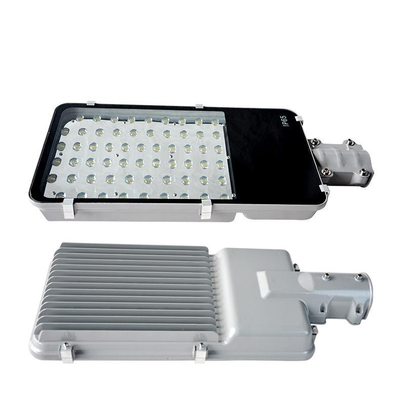 LED Solar Lights Outdoor IP 65 Waterproof Made in China Thumb 3